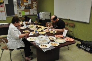 phillips kolache baking contest
